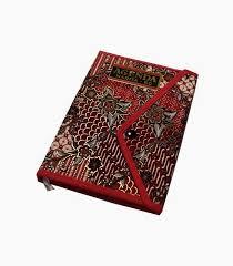 cetak-sampul-cover-buku-agenda-kulit-murah